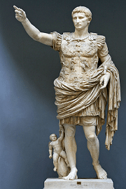 How did the Romans influence modern civilization?