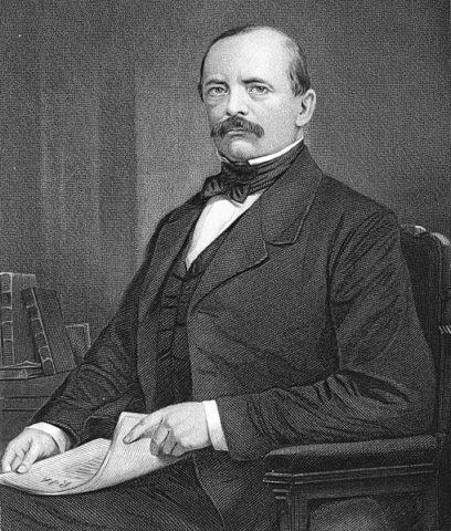 Otto-Van-Bismarck
