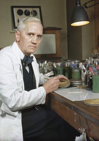 Professor-Alexander-Fleming
