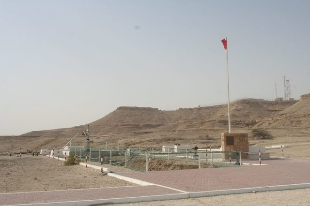The-first-oil-well-in-bahrain