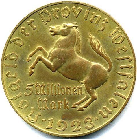 5-million-mark-coin-1923-notgeld-reverse