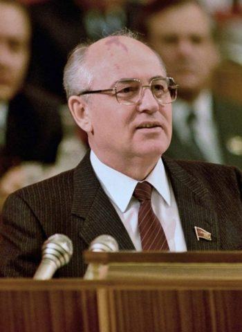 Mikhail-gorbachev-feb-1987